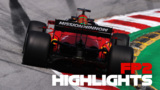 f1share.page.link